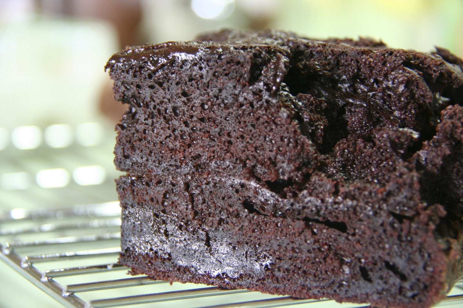 Chocolate Cup Cake Recipe Nigella